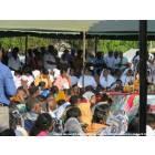 Katchatheevu, oltre 10mila tamil e singalesi insieme alla festa di Sant'Antonio-2