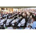 Katchatheevu, oltre 10mila tamil e singalesi insieme alla festa di Sant'Antonio-3