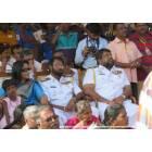 Katchatheevu, oltre 10mila tamil e singalesi insieme alla festa di Sant'Antonio-9