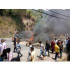 Stato d'emergenza in Sri Lanka-3