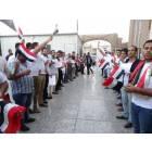 Iraq-6.8.2014-16