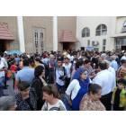 Iraq-6.8.2014-19