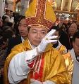 PCA Bp Liu Xinhong of Anhui