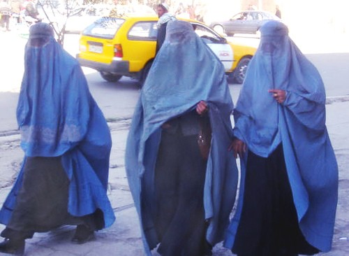 women led organizations in afghanistan essay Our vision is a world in which every woman and girl is strong, safe, powerful, and heard no exceptions global fund for women's primary goal is to get resources to organizations led by women, girls, and trans people.