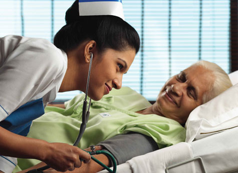 impact of nurses shortage on patient Nurses reveal stress and impact on patients caused by staff shortage health staff say patients are not being afforded dignity and workers are falling ill from stress.