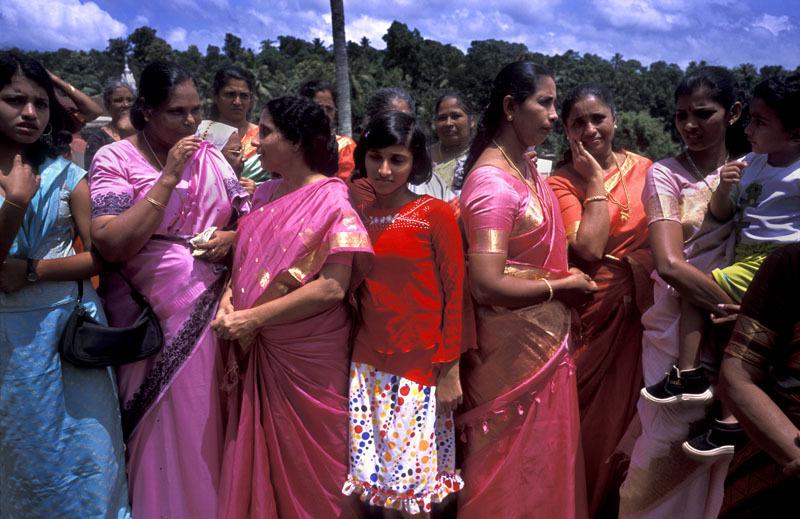 malayali poor images consejos de fotograf a
