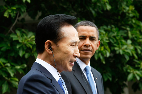 indonesia and israel a relationship in waiting