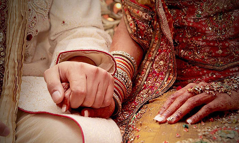 For couples rules qatar Cohabitation laws