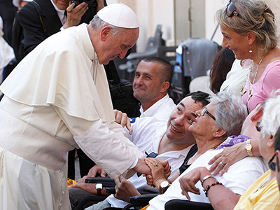 http://www.asianews.it/files/img/PopeFrancis_and_old_people.jpg
