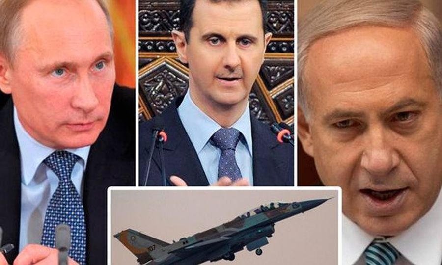 vaccine-diplomacy-between-israel-and-syria-via-moscow