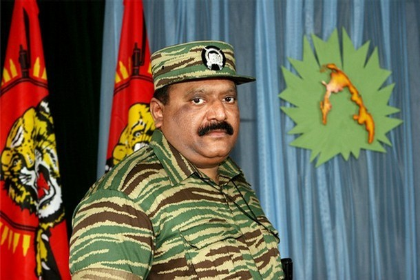 the liberation tigers of tamil eelam After a bloody offensive by the sri lankan government to rout tamil rebels once  and for all, the liberation tigers of tamil elam (ltte).