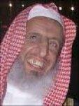 ARABIA_SAUDITA_(f)_1129_-_Muftì_Mecca.jpg