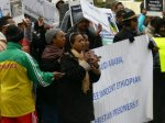 ARABIA_SAUDITA_-_ETIOPIA_(F)_0220_-_Libertà_religiosa.jpg