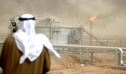 OPEC gives green light to production cut. Market prices for crude oil rise