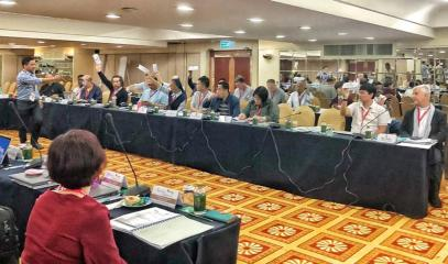 ASIA_-_0323_-_Story_on_Caritas_Asia_elects_new_president_by_Sumon_Corraya_-_Dr_Benedict_Alo_D'Rozario__(2).jpg