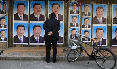 Asia-Europe: human rights crisis (and freedom of trade)