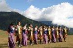 BHUTAN_-_ONU_(F)_0722_-_Felicità.jpg