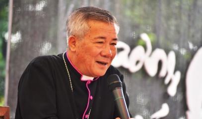 Bishop_Anphong_Nguyễn.jpg