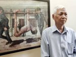 CAMBODIA_JUSTICE_KHMER_ROUGE.jpg
