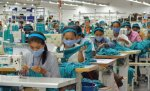 Cambodia, political instability hits textile sector: down 30%