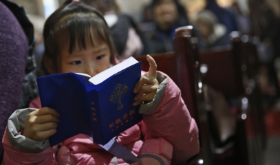 CHINA-_Child-and-bible.png