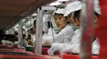 CHINA_-_FOXCONN_WORKERS.jpg