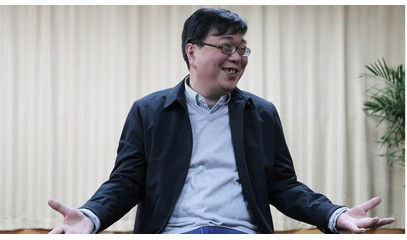 European politicians call on Beijing to release Gui Minhai immediately and unconditionally
