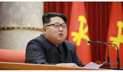 Pyongyang slams new UN sanctions, whose effective application is doubted