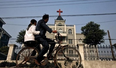 Priests and faithful in China critical of new regulations on religious activities