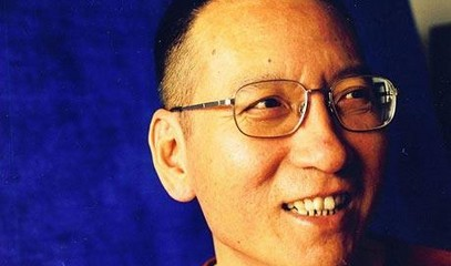 Dissident Liu Xiaobo leaves prison suffering from terminal liver cancer