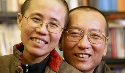 'Too late' to cure Liu Xiaobo, it's terminal cancer