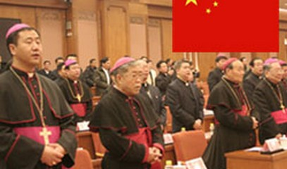 Chinese-Bishops_Assembly.jpg