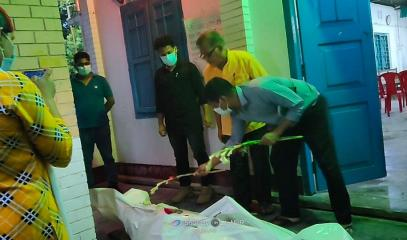 Christian_Rohingya's_dead_body__(5).jpg