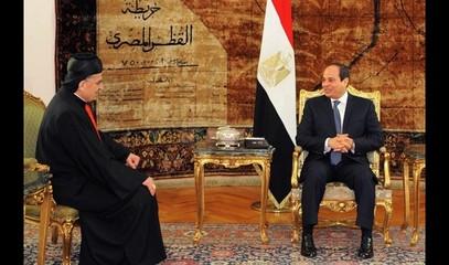 EGITTO_-_ISLAM_-_0304_-_Béchara_Raï_sul_congresso_ad_Al-Azhar_Sparisca_la_parola_'minoranza'.jpg