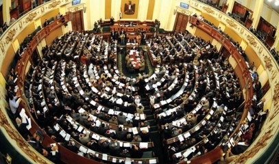 Egypt's new law on NGOs is a blow to civil society and future generations