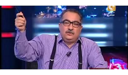 EGITTO_-_libertà_espressioneissa.jpg