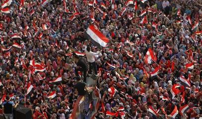 EGITTO_0317_-_La_situation_actuelle_en_Égypte-15_mars_2017.jpg