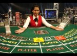 FILIPPINE_(F)_0827_-_Church_Leaders_oppose_Gambling_in_the_Philippines.jpg