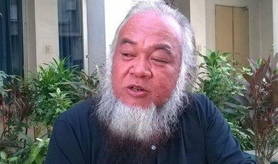 Marawi: Maute ready to release Fr Chito, but Manila refuses to negotiate
