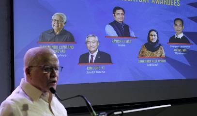 FILIPPINE_0803_La_fondation_Ramon_Magsaysay_annonce_les_nouveaux_lauréats_du_Prix_Nobel_asiatique.jpg