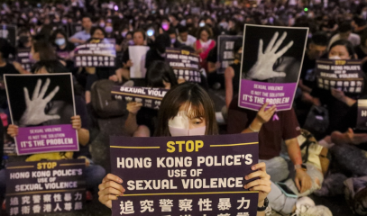HK-Police_sexual_violence-1.png