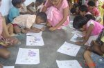INDIA_(F)_1002_-_forced_conversion_against_Child_Development_Centre.jpg