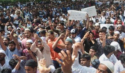 INDIA_-_0504_-_Attacco_università_islamica_1.jpg