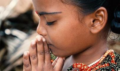 INDIA_-_1030_-_India_agli_indù.jpg