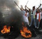 INDIA_-_USA_(F)_0814_-_Libertà_religiosa.jpg