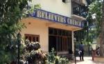 INDIA_-_libertà_religiosa.png