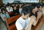 INDONESIA_(F)_0725_-_Central_Java_still_becomes_very_fruitful_for_priestly_ordination.jpg