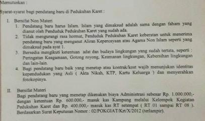INDONESIA_-_0402_-_Slamet_-_Slamet_Sumiarto_is_told_to_leave_Karet_village_due_to_his_being_non_Muslim_resident_--_courtesy_of_IDNtimes_in_Yogyakarta.jpg