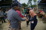 INDONESIA_-_0805_-_Young_muslims4.jpg