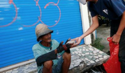 INDONESIA_-_solidarietà_coronavirus.png